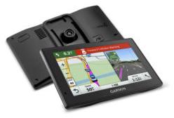 Garmin-DriveAssist51LMT-S_HR_33631.56-300x221